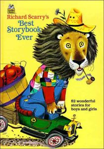 engaging books for 4 to 5 year olds